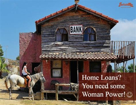 mass housing rehab loan ma housing loan 28 images ma housing loan 28 images ma mortgage loan program free