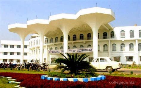 Haldia Mba College by Haldia Institute Of Management Midnapore Admissions