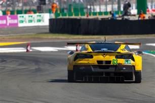 Le Mans Cars Corvette Pictures C7 R Race Cars 24 Hours Of Le Mans