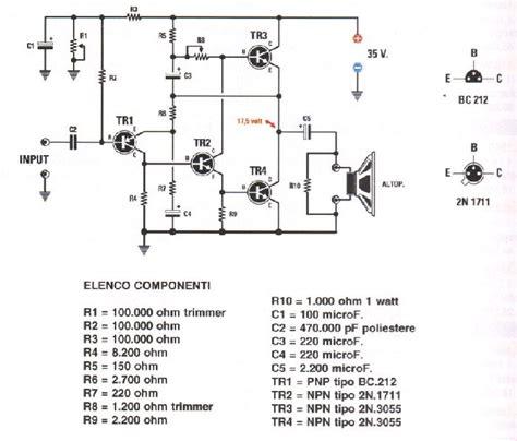 miglior li transistor di nuovo jlh pagina 3 costruire hifi