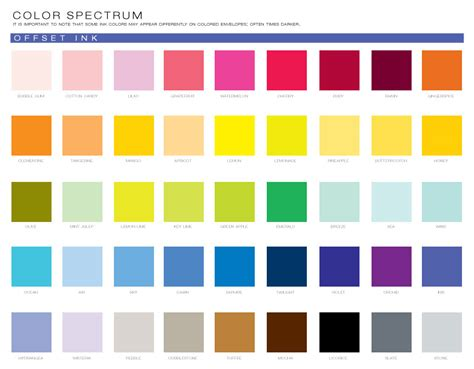 classy 40 shades of yellow names design ideas of go back spectrum of color matthews paint autos post