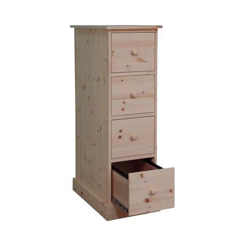 cottage letter size file cabinet lloyd s mennonite