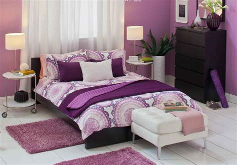 bedroom furniture men ikea teenage girl bedrooms ikea girls bedroom furniture bedroom designs