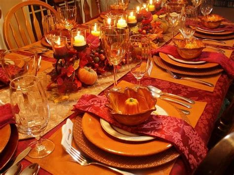 7 New Ideas For Thanksgiving Dinner by 88 Best Images About Church Rainbow Tea Table Ideas On