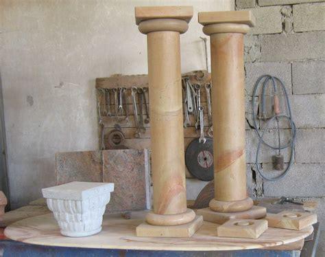 colonne in marmo per interni 187 colonne di marmo per interni