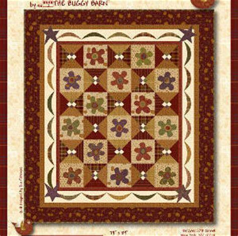 quilt pattern maker program quilt pattern maker program my quilt pattern