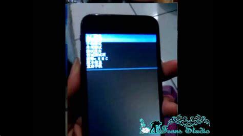 iphone factory reset tutorial reset iphone 6 replika