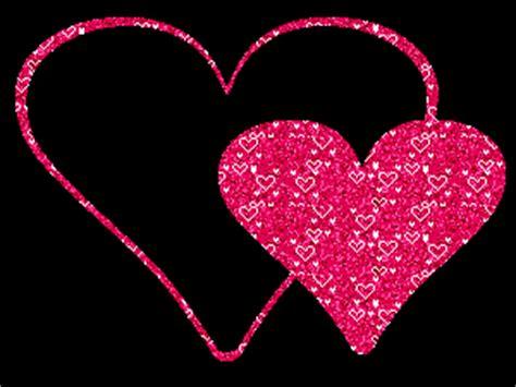 imágenes graciosas que se muevan 30 im 225 genes que se mueven de corazones im 225 genes que se