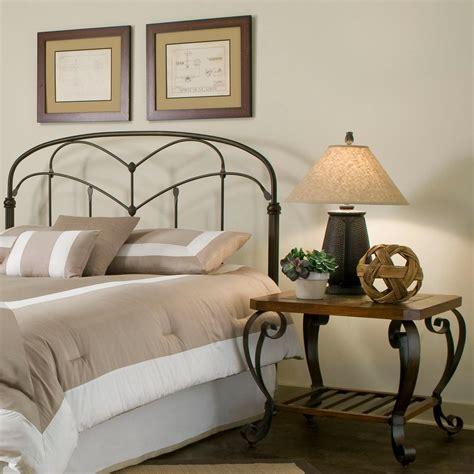 fashion bed pomona california king size headboard