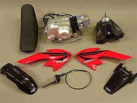 Pedal Kick Starter Honda Megapro Mega Pro Ori Original Ahm motopeds by moto fusion kickstarter