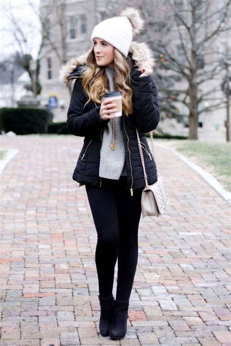 fashionable outfits  fallwinter pretty designs
