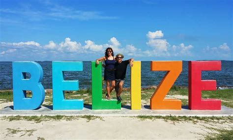 belize the official travel guide books pictures of belize 13 photo opportunities
