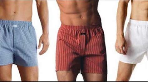 Lepas Celana tips kesehatan pria wajib lepas celana dalam ketatnya magazine
