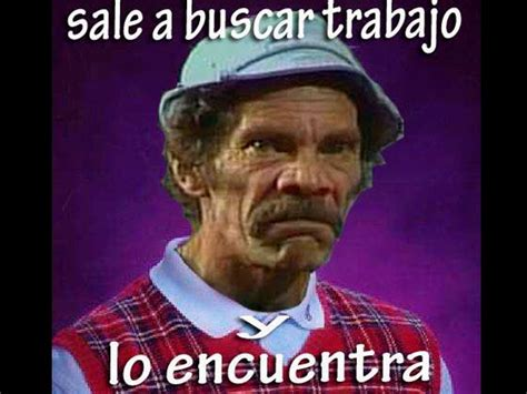 Don Ramon Meme - imagenes de don ramon con frases holidays oo