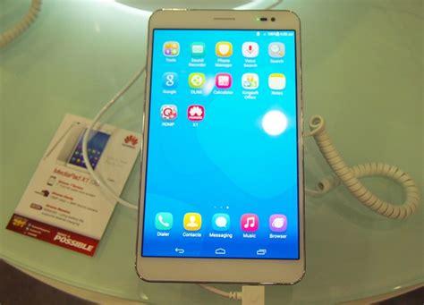 Hp Lenovo Huawei hp huawei lenovo pc show 2014 highlights hardwarezone sg
