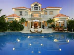 luxury home must haves house luxurious photo