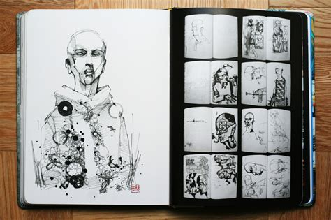 best sketchbook sketchbook inspiration on artist sketchbook