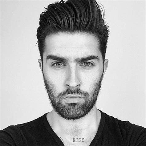 8 Gaya Rambut Yang Disukai Pria by 21 Gaya Rambut Pria Yang Disukai Wanita Klubpria