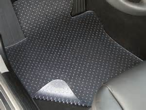 Floor Mats Lloyd Lloyd Clear Protector Floor Mats Car Truck Accessories