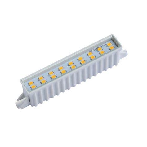 leuchtmittel led r7s led leuchtmittel stabform ledplaner de