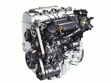 Alarm Motor Type R isuzu 8gf1 isuzu