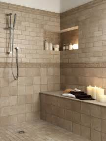 Bathroom Ceramic Tile Design Ideas by Florida Tiles Millenia Traditional Tile San