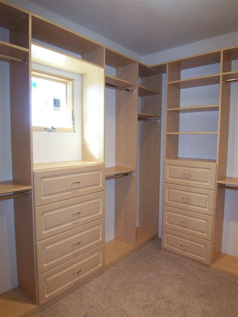 walk in closet furniture adjustable closet cabinets walk in closets