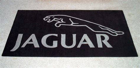 custom logo area rugs the best 28 images of custom area rugs with logos custom