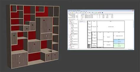 furniture design programs furniture design software cabinet designer