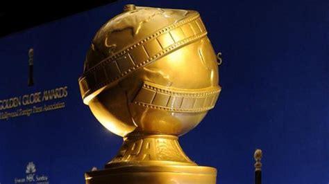 lista de nominados a los globos de oro 2016 183 cine y comedia 171 dunkerque 187 o 171 los archivos pent 225 gono 187 entre las candidatas a los globos de oro 2018