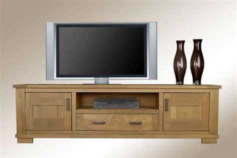tv kastjes eiken tv meubel kentucky onstenk meubelen onstenk meubelen