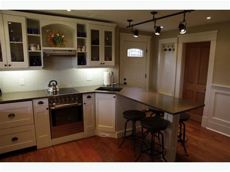 Custom Made Cabinets Cost by Cabinets Custom Built Prices Oak Bay