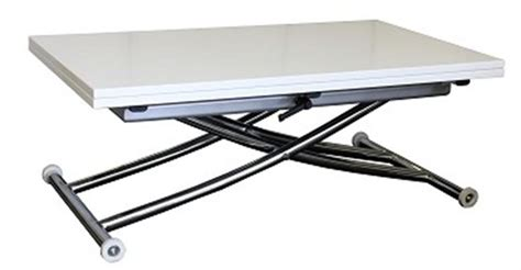 Expandable Console Dining Table by Jonas Extendable Coffee Dining Table Toronto The Jonas