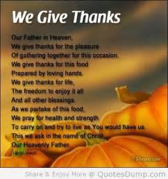 best thanksgiving prayers thanksgiving prayers and blessings
