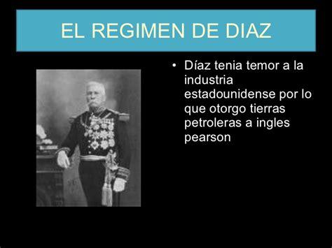ediante decreto de gabinete 221 de 18 de noviembre de 1971 con el la expropiacion petrolera 1876 1938
