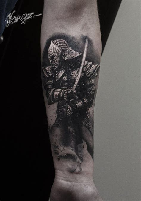 ronin tattoo 37 best ronin samurai images on samurai