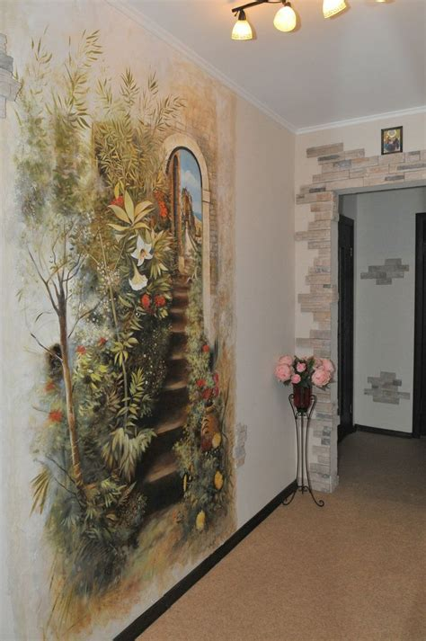decoration installers 100 drywall installers bernie mitchell 3d wall decoration