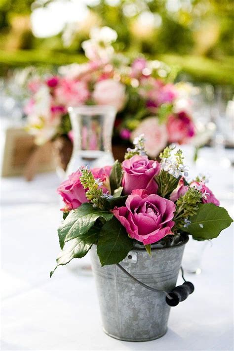 flower centerpieces welcome spring 17 beautiful flower arrangement ideas