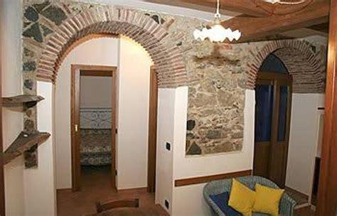 foto archi interni casa lavori di vario genere idee costruzione edifici