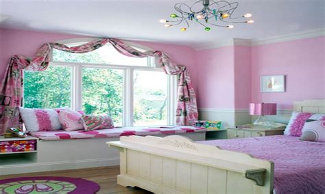 design bedroom minimalist home teen room teen girl