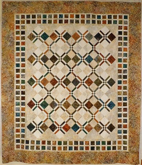 Quilt Pattern Free by And Sew Forth Free Quilt Patterns