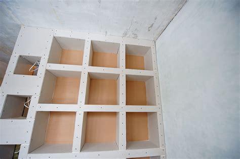 controsoffitti montaggio controsoffitti e cartongesso montaggio pareti cagliari