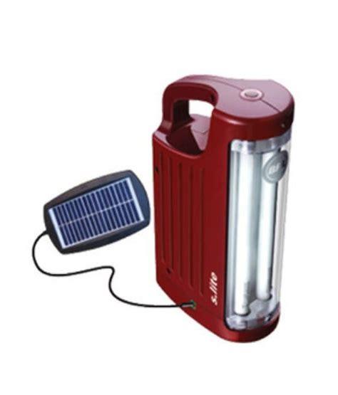 solar emergency lights bpl sl650 solar emergency light price in india buy bpl