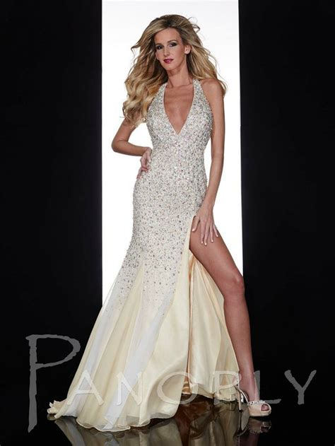 Vegas Style Wedding Dresses vegas style wedding dresses pictures ideas guide to