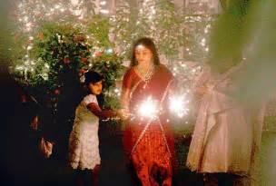 Srk Home Interior by Happy Diwali Amitabh Bachchan And Aamir Khan Open Their
