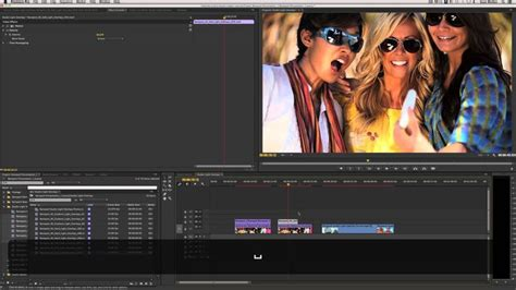 adobe premiere pro lighting effects 1000 images about rant design visual effects for