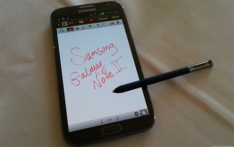 t mobile s samsung galaxy note 2 coming soon cnet