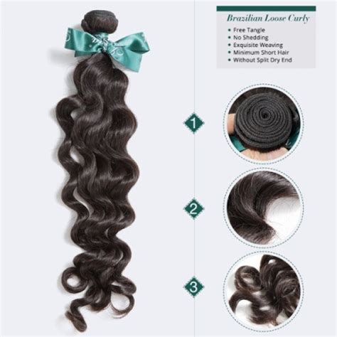 bunbels of hair for sales in memphis tn cheap brazilian hair bundles for sale for salon hair