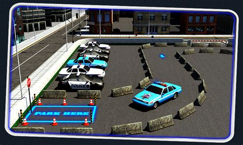 learning lumion 3d training dvd amazon co uk software police car parking 3d amazon co uk appstore for android