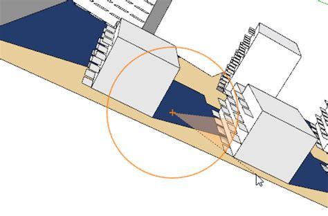 sketchup layout viewport camera tools sketchup extension warehouse